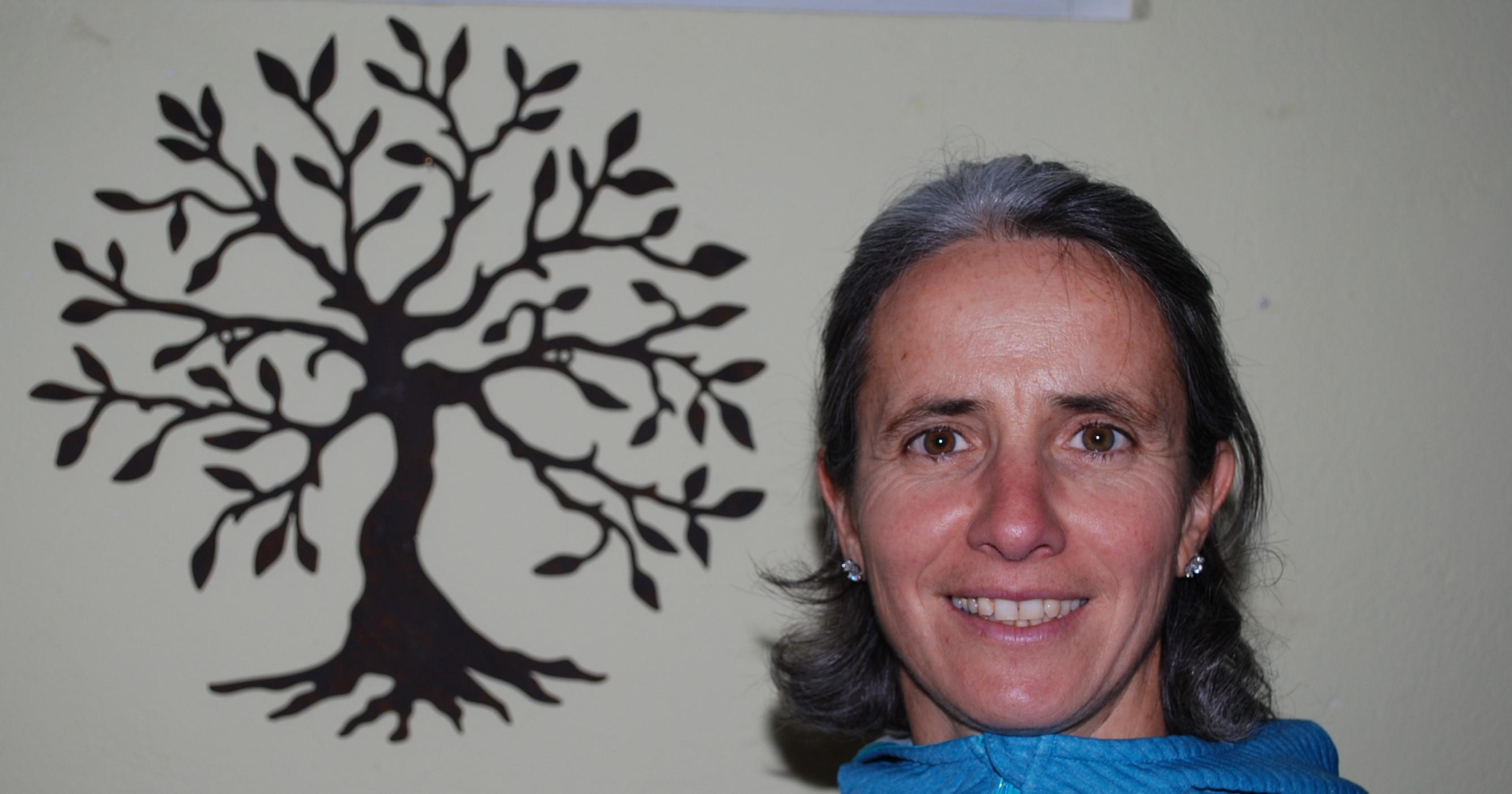 portrait_arbre